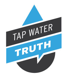 Tap Water Truth